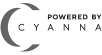 Powered-by-cyanna